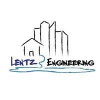 Lentz Engineering, LLC