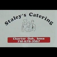 Staley's Food Service
