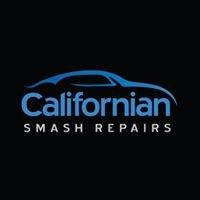 Californian Smash Repairs