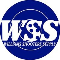 Williams Shooters Supply