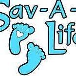 Sav-A-Life Pregnancy Center - Decatur, Al
