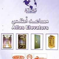 Atlas elevators