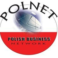 Polnet - Polish Business Network