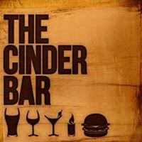 The Cinder Bar