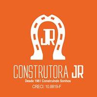 Construtora JR
