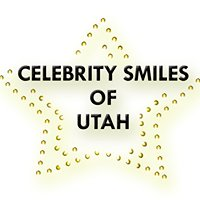 Celebrity Smiles of Utah, LLC