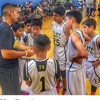 Team Elite Basketball
