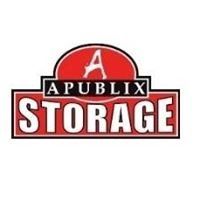 Apublix Self Storage-Sooner