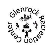 Glenrock Recreation Center