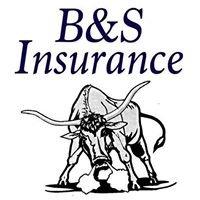 B & S Insurance Agency
