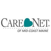 CareNet of Mid-Coast Maine