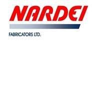 Nardei Fabricators Ltd.