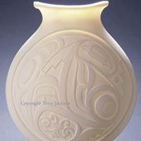 Terry Jackson Designs