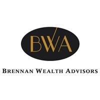 Brennan Wealth Advisors
