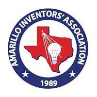 Amarillo Inventors' Association