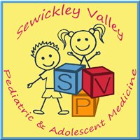 Sewickley Valley Pediatric & Adolescent Medicine, P.C.