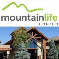 Mountain Life Church | Park City