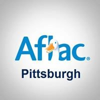 Aflac - Pittsburgh/Metro Office