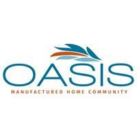 Oasis Manufactured Home Community