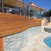 BJ Constructions Qld Pty Ltd Gold Coast
