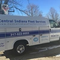 Central Indiana Fleet Services, Inc.