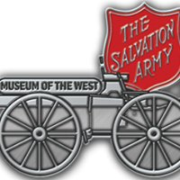 The Salvation Army Museum of the West