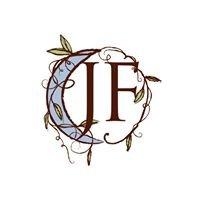 J. Fata Studio