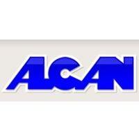 Alcan Electrical & Engineering, Inc.