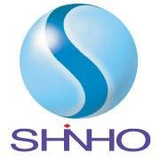 SHINHO SYSTEM CO.,LTD