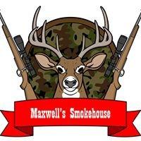 Maxwell's Smokehouse