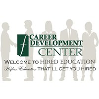 Felician University Career Development Center
