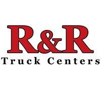 R&R, Inc.
