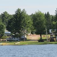 Busy Beaver Campground