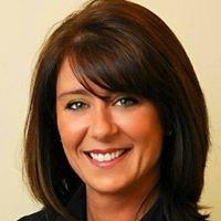 Jodi Leonard at Coldwell Banker Prime Properties