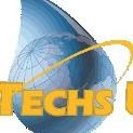 RO Techs USA - Water Purification Systems Specialists