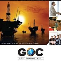 Global Offshore Contacts