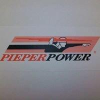 Pieper Electric, Inc. - Kenosha Branch
