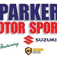 Parker Motorsports