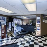Phil Long Collision Center