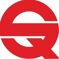 S. Q. Consultants, Inc.