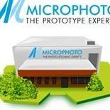 Microphoto, Inc.