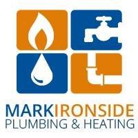 Mark Ironside Plumbing & Heating