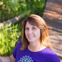 Lynn Taylor of Homerun Realty, LLC