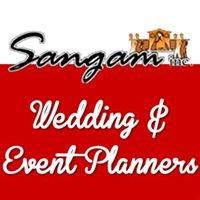 Sangam Inc. Weddings
