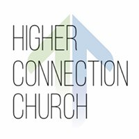 Higher Connection Church
