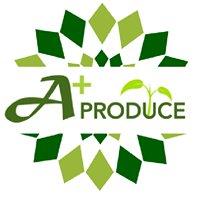 A+ Produce