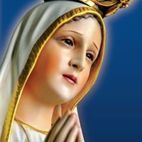 World Apostolate of Fatima, USA