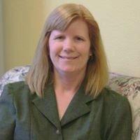 Sheila Hedden, L.C.S.W.