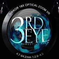 3rdeye Marketing Firm