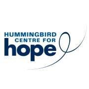 Hummingbird Centre for HOPE